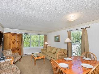 Mountainside Inn #422 - Telluride vacation rentals