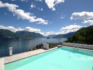 CASA LAURA-GIARDINO H214 - Menaggio vacation rentals