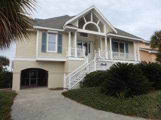 Greatview II - Harbor Island vacation rentals