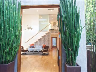 Los Angeles Silverlake Retreat - Los Angeles vacation rentals