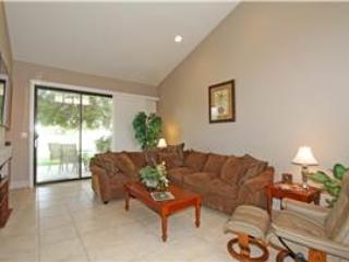 Upgraded Unit on Lake & Fairway-Palm Valley CC (V3994) - Image 1 - Palm Desert - rentals