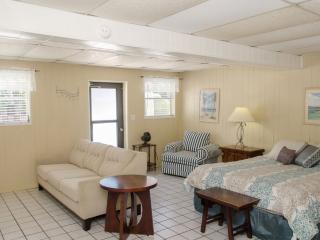 Pass-A-Grille Beach House - Saint Pete Beach vacation rentals