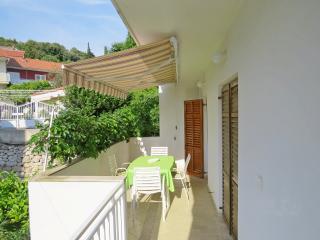Apartments Prošperina - 34301-A2 - Hvar vacation rentals