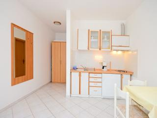 Apartments Branimir - 64221-A2 - Novi Vinodolski vacation rentals