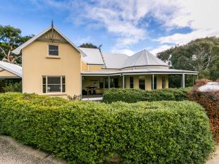 8A ANDERSON STREET - Aireys Inlet vacation rentals