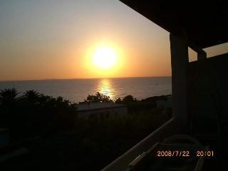 Appartamenti Forio d'Ischia  zona citara  poseidon - Forio vacation rentals