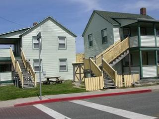 Frogs F4 ~ RA56345 - Ocean City vacation rentals