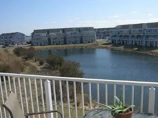 Bayville Shores 1208 ~ RA56323 - Selbyville vacation rentals