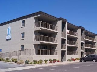 Ann Elizabeth 204 ~ RA56408 - Ocean City vacation rentals