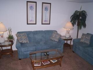 Century I 702 ~ RA56550 - Ocean City vacation rentals