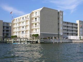 Wight Bay 460 ~ RA56577 - Ocean City vacation rentals