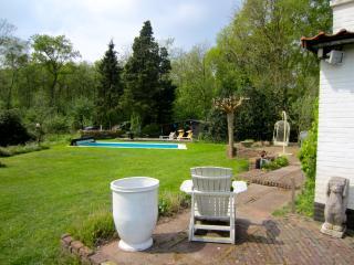 Landhuis het woud - Alkmaar vacation rentals