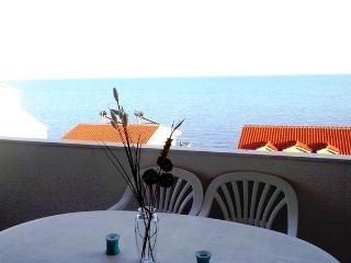 Apartment SEAVIEW - Okrug Gornji vacation rentals