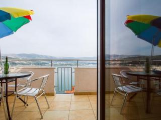 Apartment TROGIR-SUNSHINE - Mastrinka vacation rentals