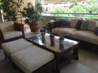 A Wonderful Apt for Summer Holidays - Glyfada vacation rentals