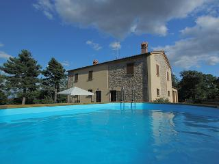 Special Price September-Marcheholiday Verbena - Tavoleto vacation rentals