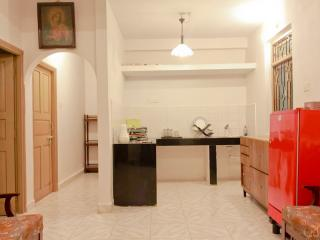 Apartment near Calangute Beach, Goa - Arpora vacation rentals