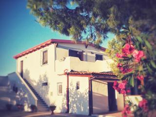 Il Giunco B&B - Vieste vacation rentals