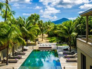 Villa K - Anse Des Cayes vacation rentals