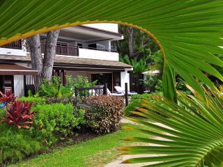 Coral Cove 1 - Saint James vacation rentals