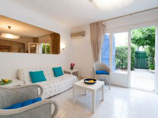 CANNES  French Riviera Haven 2 BEDROOMS - Cannes vacation rentals