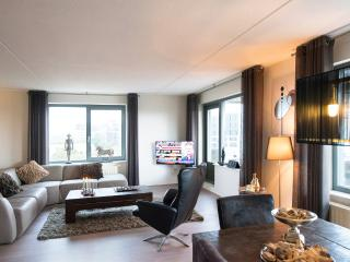 Short Stay Sir Winston - The Hague vacation rentals