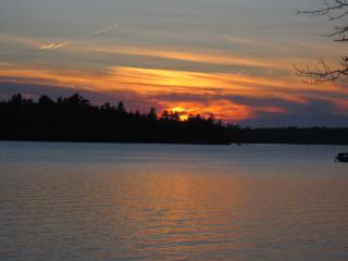 Lakewood - Maine vacation rentals