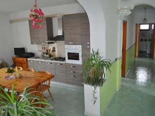 La Dea Afrodite - Praiano vacation rentals
