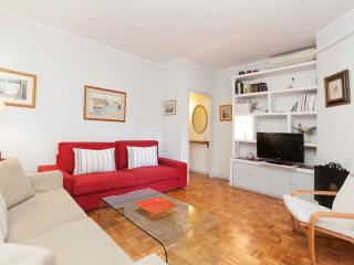 Sunny penthouse at BCN in Gracia center - Barcelona vacation rentals