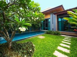 VILLA EPA - Nai Harn vacation rentals