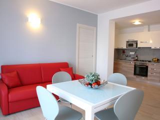 Appartamento nuovissimo per vacanze Sirena - San Benedetto Del Tronto vacation rentals