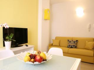 Appartamento nuovissimo per vacanze Conchiglia - San Benedetto Del Tronto vacation rentals