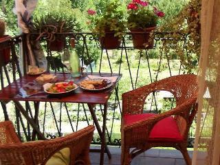 Nice house in Val di Vara - Close to 5 Terre - Corvara vacation rentals