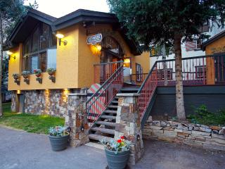 Lift House Lodge - Vail vacation rentals