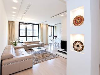DESIGN LUXURY APARTMENT - Milan vacation rentals