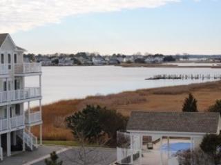 Villas @ Beach Cove 124078 - Bethany Beach vacation rentals