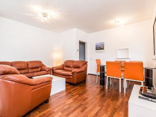 37 Nice apartment for 7persons in Cologne Buchheim - Cologne vacation rentals