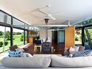 Frogmore House - Tyagarah vacation rentals