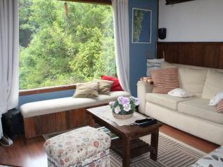 Chalé em Gramado - Gramado vacation rentals