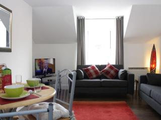 Tomnahurich Apartment - 2 Bedroom - Inverness vacation rentals
