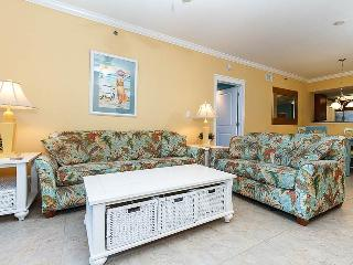 Waterscape A204 - Fort Walton Beach vacation rentals