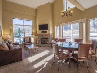 Mountain Club 301 ~ RA6838 - Kirkwood vacation rentals