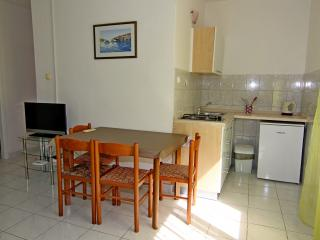 Apartments Željko - 20561-A2 - Pag vacation rentals