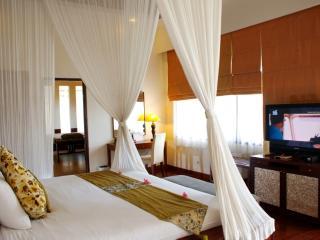 One Bedroom Villa - A13 - Jimbaran vacation rentals
