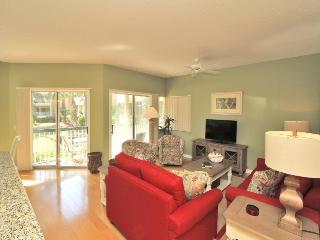 602 Barrington Park - Palmetto Dunes vacation rentals