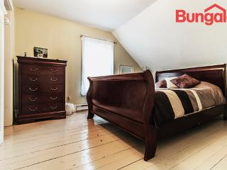 Rand Guest House - Canning vacation rentals