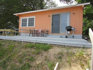 Sunkissed Beach - Oscoda vacation rentals