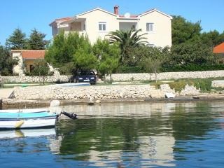 Ana(377-3741) - Privlaka vacation rentals