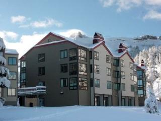Sun Meadows 3-201 ~ RA6857 - Kirkwood vacation rentals