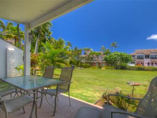 Kahala 513 - Poipu vacation rentals